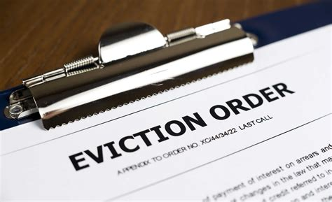 Holdover Rent Letter rights and tobago tenancy at sufferance v