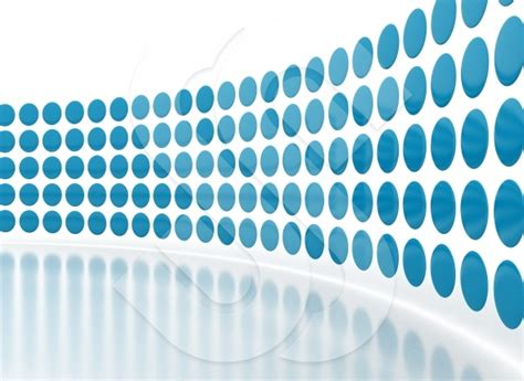 background layout design photo abstract 3d design background stocknordica com