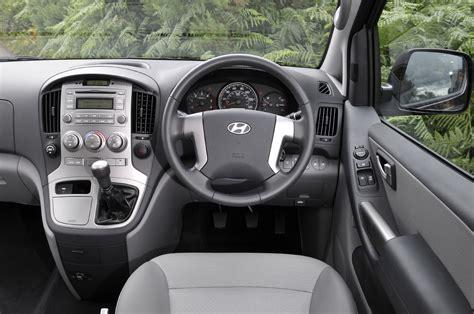 hyundai i800 usa types 18 eight seater cars wallpaper cool hd