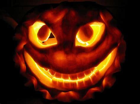 extreme halloween pumpkin photos diy