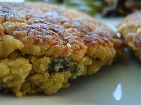 millet cuisine recettes de millet et cuisine vegane