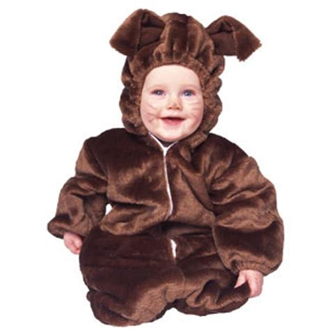 puppy costumes for babies and baby chef costume beds and costumes