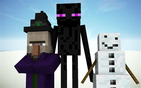 aptoide mob org mob skins for minecraft download apk for android aptoide