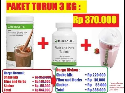 Wrp Lose Weight Meal Replacement Stroberi Menurunkan Berat Badan Diet harga wrp buzzpls