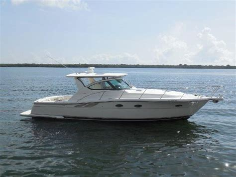 tiara boat plant tiara 38 open boats for sale