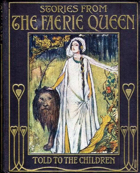 themes of faerie queene book 1 book review the faerie queene jazmin jade reviews