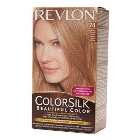 pictures of color silk decadent chocolate hair color revlon hair dye colors 28 images revlon colorsilk hair