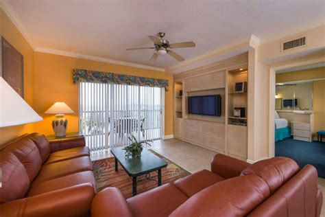 town room how to book the best orlando vacation for your family and pets