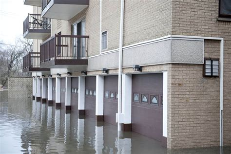 flood house insurance does house insurance cover flooding 28 images flood tips 101 what your homeowners