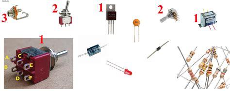 capacitor ceramico polaridad capacitor 104 ceramico polaridad 28 images capacitor 104 tiene polaridad 28 images prof