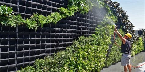 florafelt guides wire grid mounting florafelt