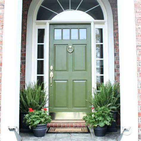 best front door front doors 17 best ideas about front doors on