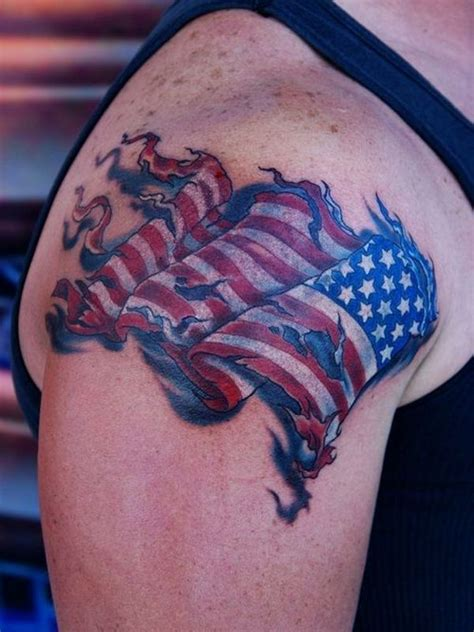 navy tattoo process 52 best tattoos images on pinterest flag american pride