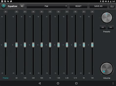 jetaudio plus apk jetaudio plus android apps apk 2668252 jetaudio plus jet audio player song