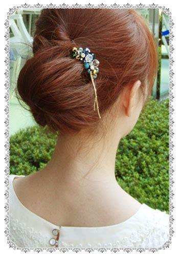 littlemoon japanese hair accessories  declaration