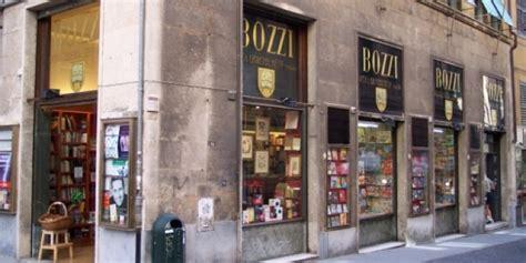 libreria bozzi genova antica libreria bozzi genova zonzofox