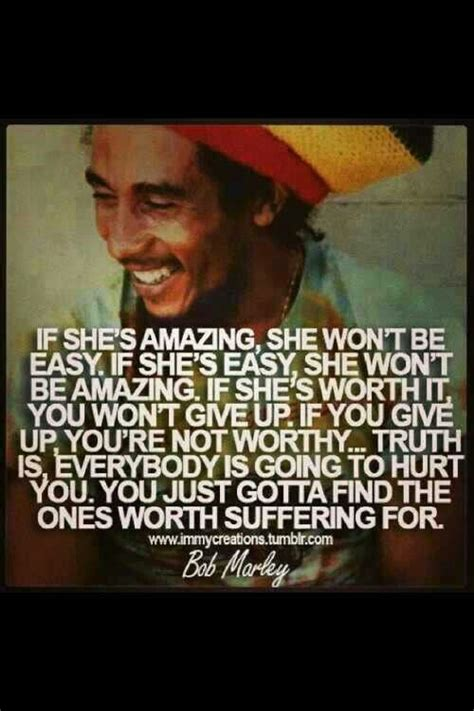 Bob Marley Quotes Quotes About And Bob Marley Quotesgram