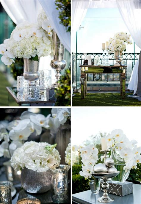 wall decorations for wedding receptions mirror mirror on the wall make my wedding sparkliest of