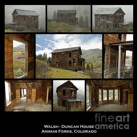 tim duncan house tim duncan house bing images