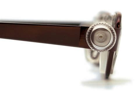 david crosby eyejusters side step the eye doctor with these self adjustable