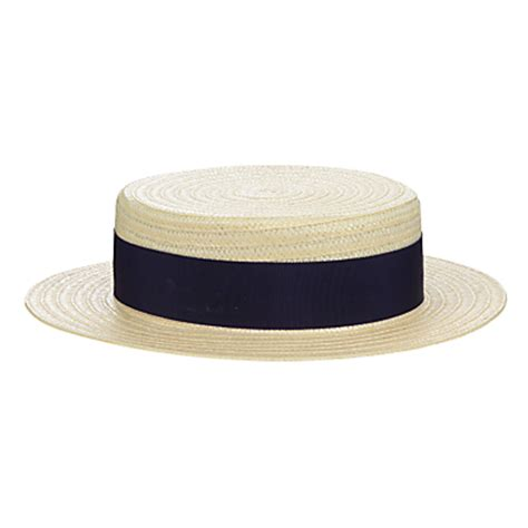 Blue Boater Hat boater hat shop for cheap children s clothing and save