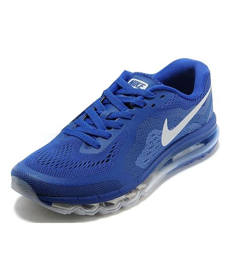 blue nike shoes for nike blue sport shoes for buy nike blue sport shoes