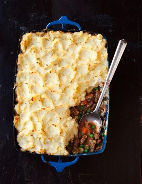 comfort casseroles recipe roundup comforting casseroles williams sonoma taste
