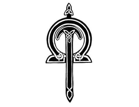 celtic sword tattoo celtic sword and shield tattoos