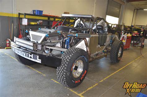 baja trophy truck baja 1000 an all trophy truck taking on the baja