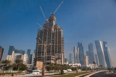 Dubai Search Dubai Towers Doha Search In Pictures