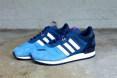 Sepatu Adidas Zx750 3 harga adidas zx 750