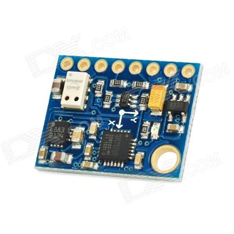 Nrf51822 Lis3dh Bluetooth Accelerometer Module Digital Output Motion adxl362 3 axis digital accelerometer accel sensor module spi for arduino