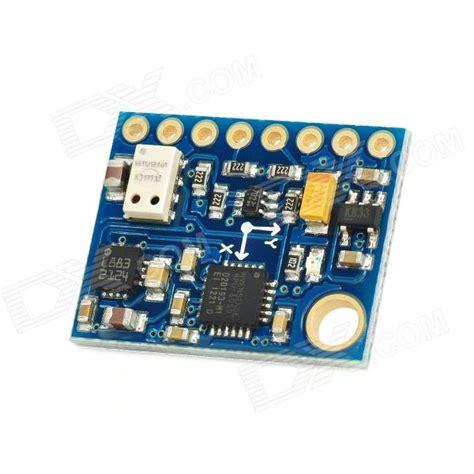 Nrf51822 Lis3dh Bluetooth Accelerometer Module Digital Output Motion adxl362 3 axis digital accelerometer accel sensor module spi for arduino