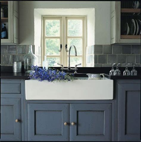 white cabinets sweet prairie white kitchen cabinets light blue walls quicua