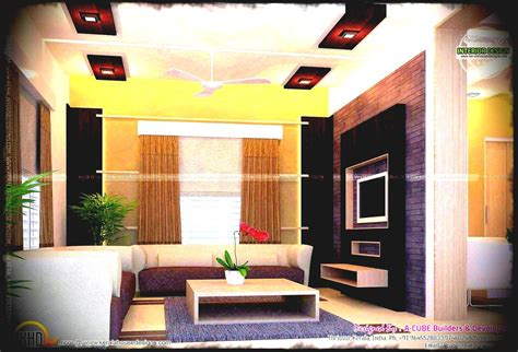 Middle Class Home Interior Design by Breathtaking Bedroom Designs Middle Class Pictures