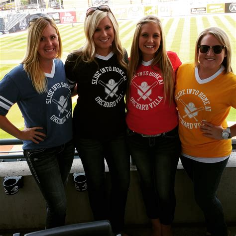 How To Design Your Own Home Bar Custom T Shirts For Home Health Care Baseball Suite Night