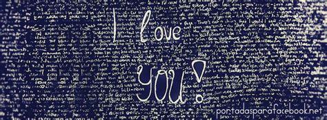 imagenes de amor en ingles para portada de facebook imagenes de amor para portada de facebook con frases en