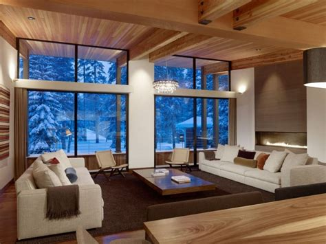 cozy home interiors how to prepare your fall home for winter s return