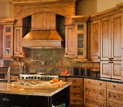 Wood Cupboards And Cabinets by Kitchen Cabinet Care Guardsman