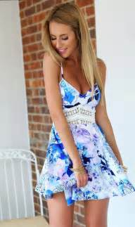 summer dress i fresh fashion summer dress fashion 2015
