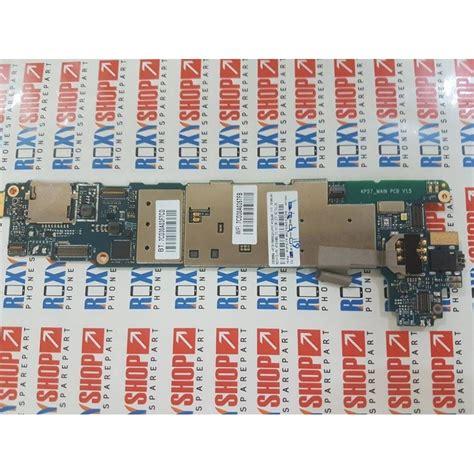 Mesin Fotocopy Mini Merk Hp sparepart hp roxyshop jual sparepart handphone