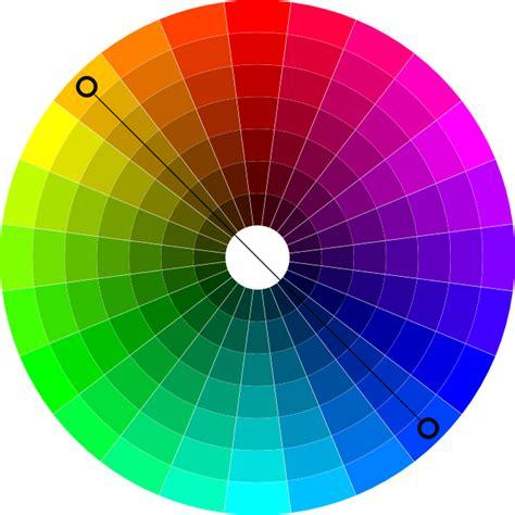 color scheme selector color scheme selector codeproject