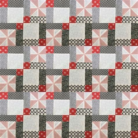 quilt pattern disappearing pinwheel best 25 disappearing 9 patch ideas on pinterest