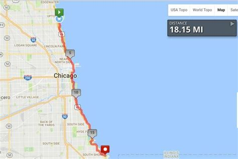 map of chicago lakefront 83 best images about chicago on museums the