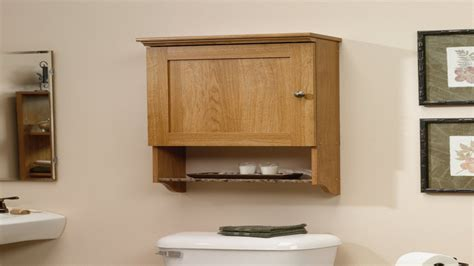lowes bathroom cabinets over toilet lowes bathroom cabinets over toilet bathroom cabinets