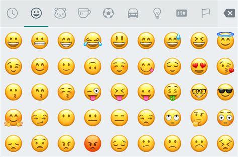 Emoji Whatsapp   artikel 4 supervrouwict wordpress com