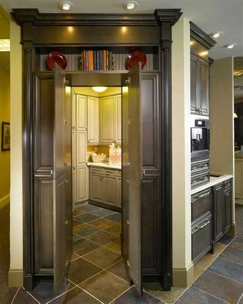 Secret Pantry by 25 Ideas To Hide A Laundry Room Amazing Diy Interior