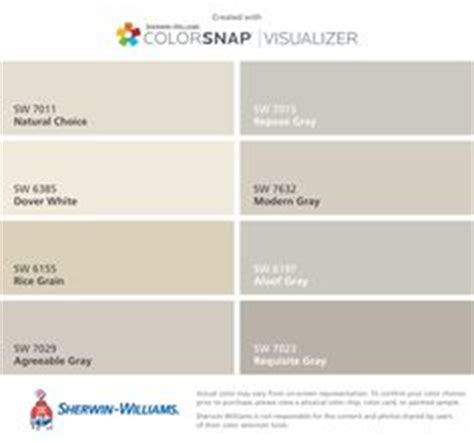 sherwin williams 7632 i found these colors with colorsnap 174 visualizer for iphone by sherwin williams mindful gray sw