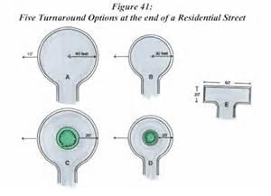 Parking Garage Design Standards minimum radius for driveway pilotproject org