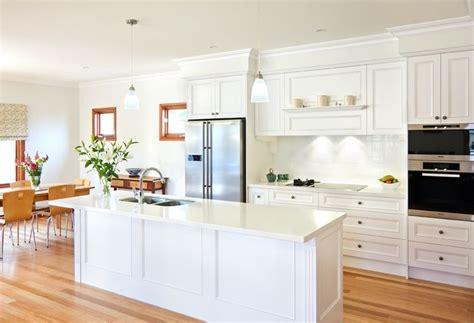 kitchen cabinets ikea canada best 25 htons kitchen ideas on pinterest american